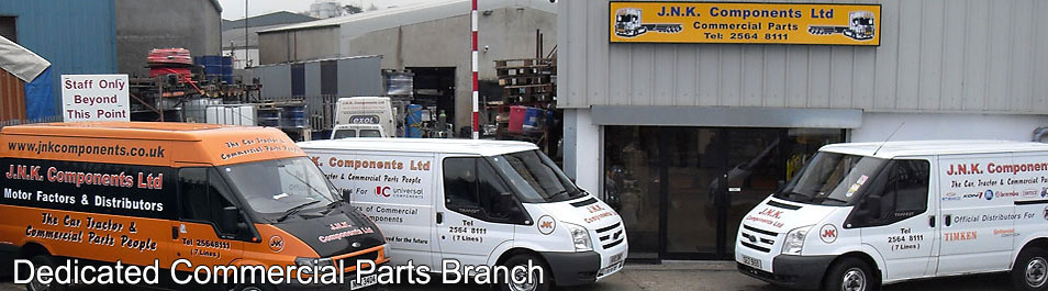Car Paint Suppliers Northern Ireland